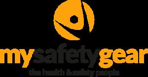My Safety Gear