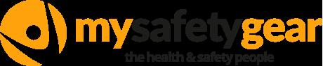 My Safety Gear Norfolk UK