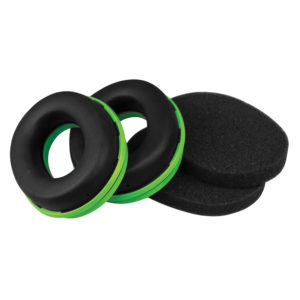 JSP Sonis1 Ear Defender Hygiene Kit AEB800-000-300